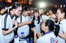 越南莲花大学的美国学专业将于2020年实现首次招生