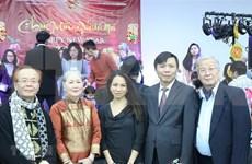 越南越来越得到国际社会的重视