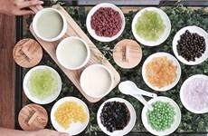 绿色-清洁-健康——越南餐饮服务业的新方向