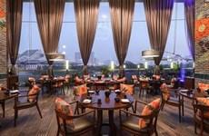 越南餐厅获CNN评为亚太地区最佳餐厅