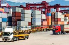 越南与中东-非洲国家加强合作共促发展