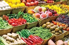 越南农产品出口应加紧渗透中国内地市场