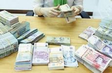 越南侨汇收入形势喜人