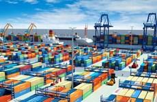 2019年越南全国实现贸易顺差达99.4亿美元