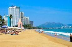 国家旅游年活动助力海洋旅游可持续发展