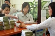 银行零售业务继续成为银行增长的动力