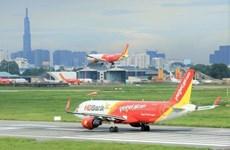 交通运输部副部长:部署将越南人从中国返回越南的特别航班