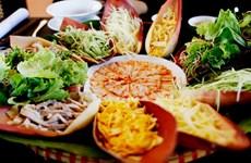 美奈火锅——永生难忘的美味佳肴