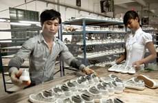 越南皮革制鞋业把握机遇 力争实现2020年出口额达240亿美元的目标