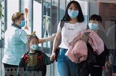 新加坡援助旅游业有效应对新冠肺炎疫情