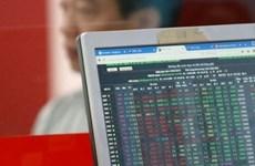 西贡证券股份公司:许多产业遭受新冠肺炎疫情的冲击