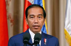 印尼评估新冠肺炎疫情对经济的影响