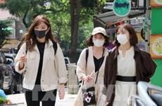 新型冠状病毒感染肺炎疫情:越南旅游企业寻找措施 减少nCoV疫情构成的影响