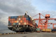 中国承诺加强对柬埔寨进行投资