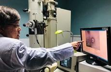 新冠肺炎疫情:快速检测新冠病毒试剂盒临床样本试验结果将尽早公布