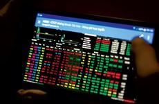 越南股市:外国投资者开始净买入