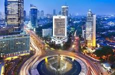 印尼将在大雅加达地区增建三个新机场