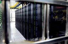 越南拥有达到国际标准的数据中心