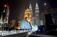 马来西亚经济增速创10年新低