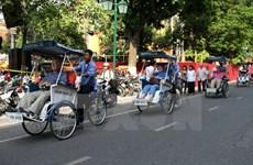 越南全力做好疫情防控措施 确保旅客出行安全