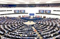 欧洲议会批准EVFTA和EVIPA——为越欧关系注入动力的重要决定