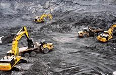 2020年印尼采矿领域将吸引近80亿美元投资资金