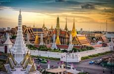新冠肺炎疫情:泰国建议在疫情得到控制之后对中国游客实行免签待遇