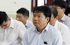 富寿乙醇燃料案:公安部安全调查机构建议对丁罗升提起诉讼