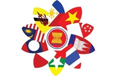 2020年的东盟:拿出高度决心促进内部贸易