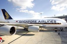 新冠肺炎疫情:新加坡和泰国多措并举强化疫情防控工作