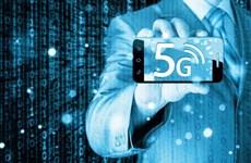 马来西亚和泰国集中发展5G技术