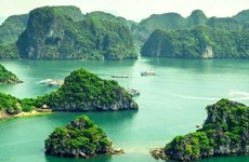 广宁省不以人民的健康为代价来换取旅游业的发展