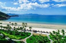 庆和省仍是具有吸引力和友好的旅游目的地