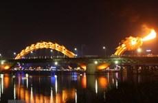 岘港市积极为旅游企业化解困难