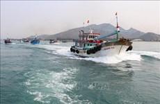 越南农业与农村发展部为2020年东盟轮值主席年提出两项倡议