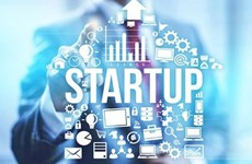 政府总理要求为创业企业创造便利条件