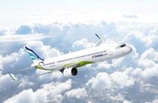 釜山航空公司釜山至胡志明市航线即将开通