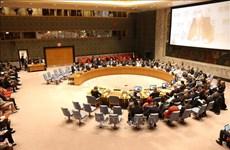 越南在联合国社会发展委员会会议上介绍住房保障政策执行经验