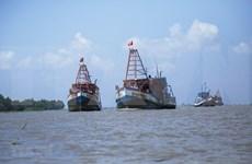越南与日本共同主持有关海事领域认知的国际研讨会