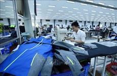 EVFTA:企业要制定合作战略以扩大生产活动