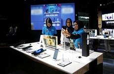谷歌预期2025年印尼数字经济规模将增长2倍