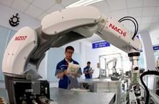 越南力争成为APO六个生产力卓越中心之一