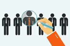 2020年第一季度胡志明市劳动力需求数量达8万人
