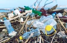 菲律宾禁止使用一次性塑料制品