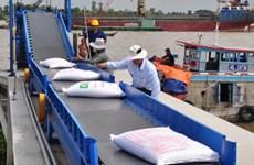 2020年越南大米出口前景如何?