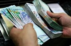 马来西亚正式推出经济振兴配套方案应对COVID-19影响