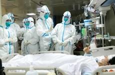 新冠肺炎疫情:越南全国采取严厉措施  全力做好防疫工作