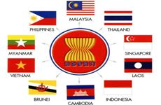 越南致力于建立 一个团结、自强和繁荣的东盟共同体