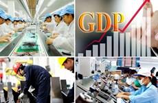 越南将于2021年举行经济普查