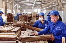 越南全国共有7500家农林水产品加工厂